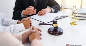MiamiProbateAttorneys.net